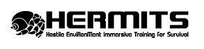 Logo%20Hermits_edited.jpg