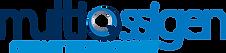 Logo MULTIOSSIGEN.png