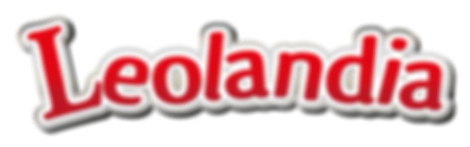 logo LEOLANDIA.jpg