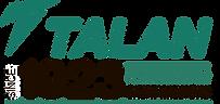 Logo_TALAN (1).png