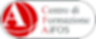 Logo%2520CFA%2520CMYK%2520stampa_edited_