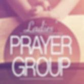 Lady_Prayer.jpg