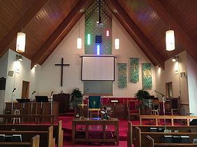 sanctuary5.jpg
