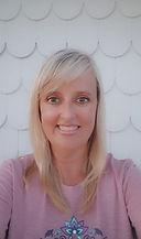 Becky Lacy2 (4).jpg