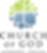 CHOG logo.png