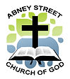 abney_church-of-god-logo.jpg