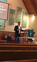 Steve preaching.jpg