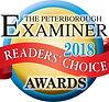 Pete Readers logo 2018 _edited.jpg
