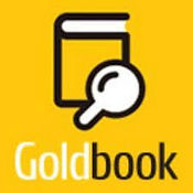goldbook.jpg
