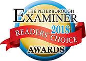 Pete Readers logo 2018 .jpg