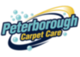 peterborough carpet care