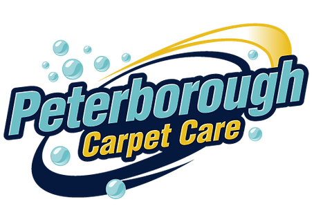 peterborough carpet care