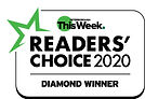 2020 readers choice.jpg