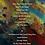 """Thumbnail: BB KING """"Art of Blues"""" marbled vinyl LP"""