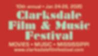 2020filmfestMAGNET.jpg