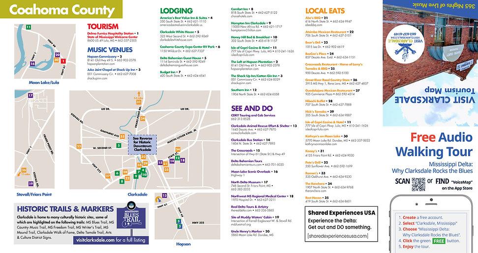 visitclarksdale_tourism-map-city-fold-v3
