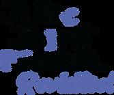 Juke-Joint-Festival-Logo-Black-_-Blue.pn
