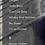 """Thumbnail: JOHN LEE HOOKER """"Blues Roots"""" marbled vinyl LP"""