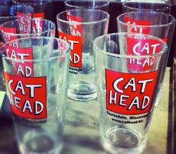 CatHeadBeerGlassSMALL