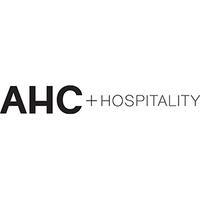 AHC + Hospitality