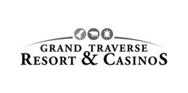 grand-traverse-resort-casino.jpg
