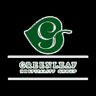 client-greenleaf_edited.png