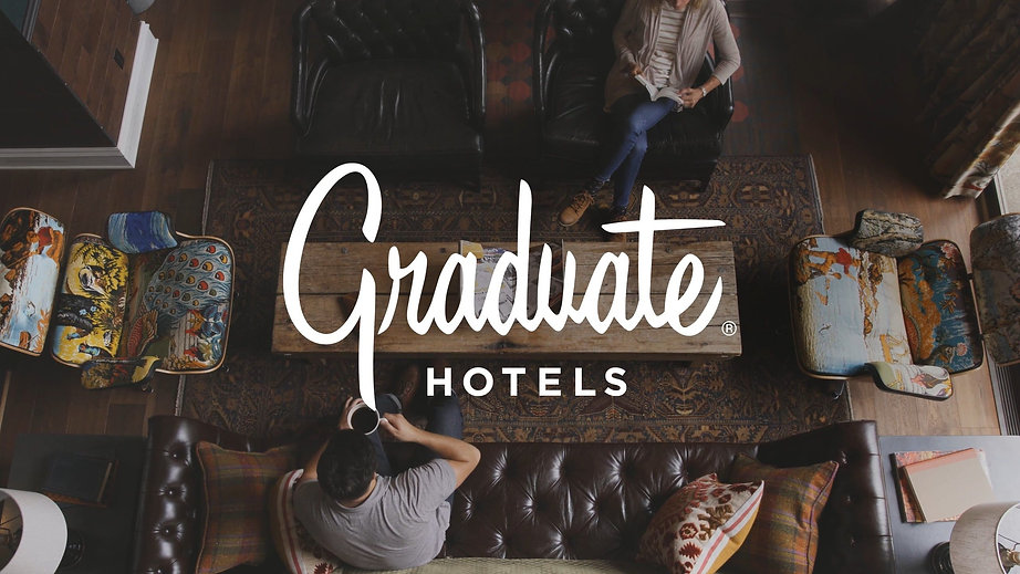 Graduate Hotels.jpg
