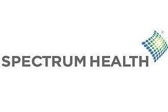 spectrum-thumbnail.jpg