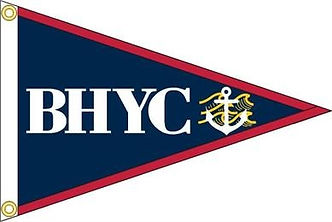 Bay+Harbor+Yacht+Club+Logo.jpg