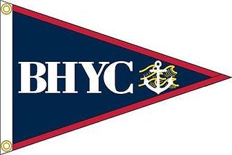 Bay+Harbor+Yacht+Club+Logo.jpg