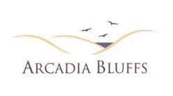 Arcadia-Bluffs-Golf-Club-logo.jpg