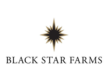 Black Star Farms Logo.jpg