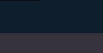 ibh-logo-auto-blue.png