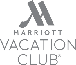 1200px-MarriottVacationClub.svg.png