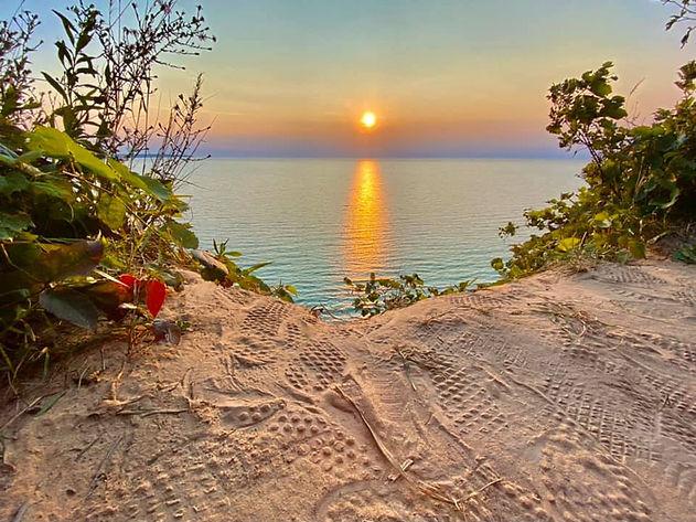 Cherry Sunset.jpg