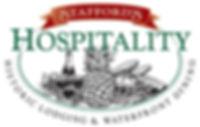 Hospitality_Color.jpg