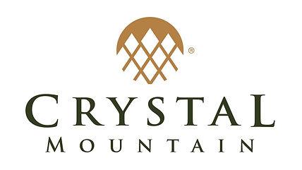 Crystal Mountain Logo.jpg