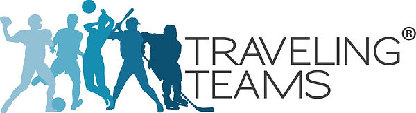 traveling teams logo.jpg