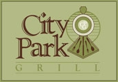 city park grill.png