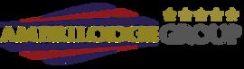 Amerilodge Group