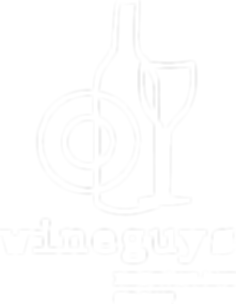 Wineguys_logoREV.png