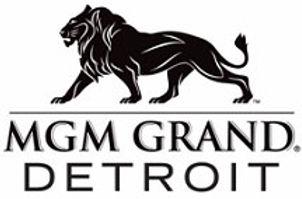 MGM_Detroit_logo.jpg