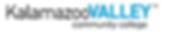 KVCC Logo.png