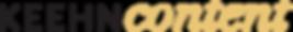 Keehn Content logo.png