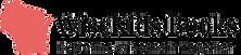 wisckids-books-logo.png