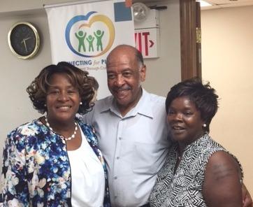 Pastor Bullock Michelle and Jahnice_edited