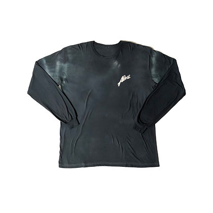 STEALTH LONG-SLEEVE SHIRT from Alive and More