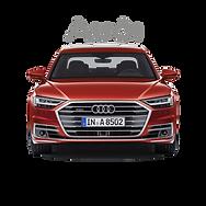 Audi01.png