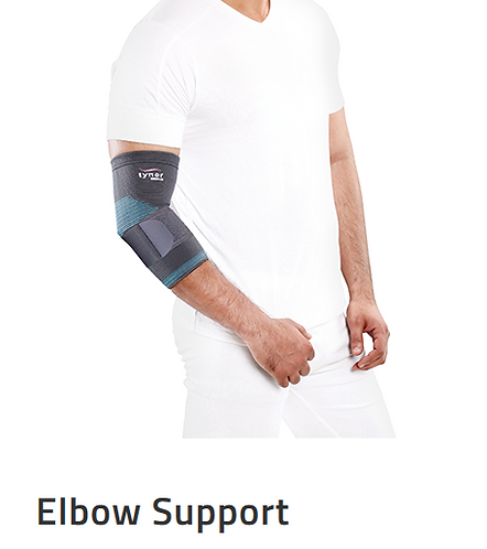 TYNOR Elbow Support