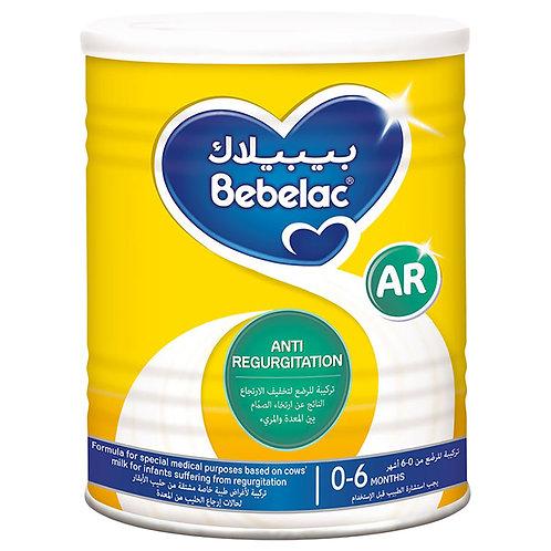 BEBELAC AR 400GM